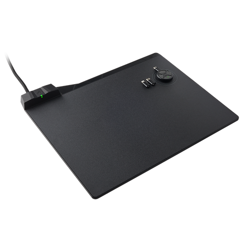 Corsair MM1000 Wireless Charging mousepad