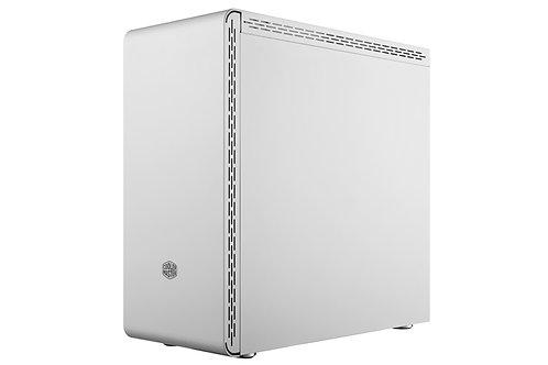Coolermaster MasterBox MS600