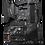 Thumbnail: Gigabyte Aorus B550 Aorus Elite V2