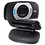 Thumbnail: Logitech C615 1080P autofocus webcam