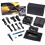 Thumbnail: Seasonic FocusPlus 550w Gold