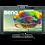 Thumbnail: BenQ PD3200U 32 inch 4K Monitor for Designers