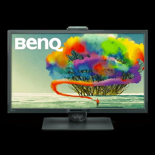BenQ PD3200U 32 inch 4K Monitor for Designers