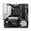 Thumbnail: MSI B550M MAG MORTAR WIFI