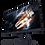 Thumbnail: Gigabyte Aorus KD25F 25inch 240hz FHD Gaming Monitor
