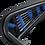 Thumbnail: DxRacer Air Series RS1