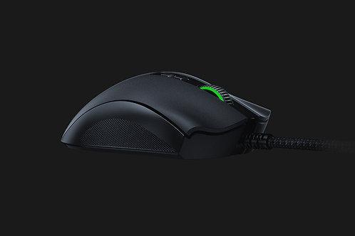 Razer Deathadder V2 Ergonomic Gaming Mouse