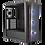 Thumbnail: Cooler Master MasterBox MB520 ARGB