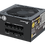 Thumbnail: Seasonic Core GX-650W 80+ Gold ( 7 Years Warranty )