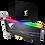 Thumbnail: AORUS RGB AIC NVMe SSD 512GB