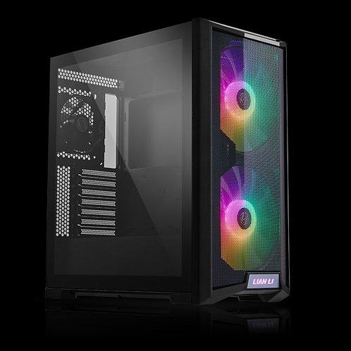Lian Li Lancool 215X aRGB Case
