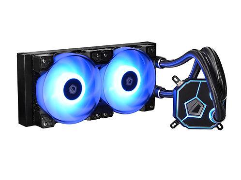 ID Cooling Dashflow 240
