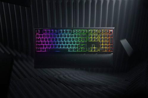 Razer Ornata V2 Hybrid Mechanical keyboard