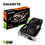 Thumbnail: Gigabyte GeForce® GTX 1650 SUPER™ WINDFORCE OC 4G