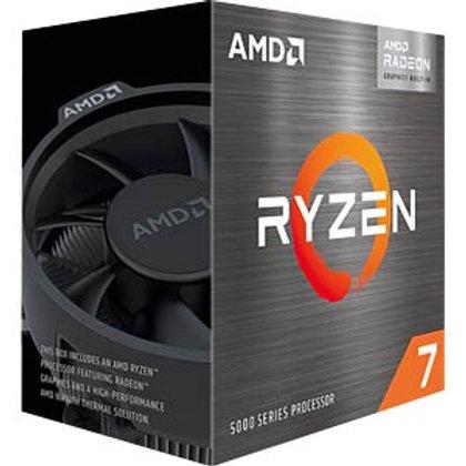 AMD Ryzen™ 7 5700G