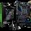 Thumbnail: Asrock B550 Taichi Razer Edition