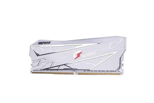 Colorful iGame DDR4 RGB Memory 4266mhz  ( 8GB x 2 )