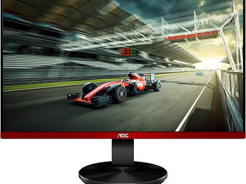 AOC G2490VX 24inch 144hz Free Sync Monitor
