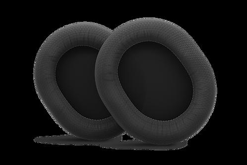 Steelseries Arctis Airwave Ear Cushions