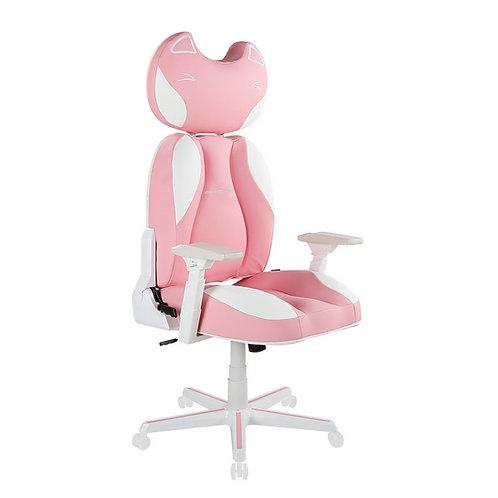 DxRacer Pink Kitty Edition JA002