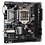 Thumbnail: Asrock B365M-ITX ac
