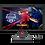 Thumbnail: BenQ ZOWIE XL2546K 240Hz DyAc+™ 24.5 inch Esports Gaming Monitor