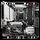 Thumbnail: MSI MAG B460M MORTAR WIFI