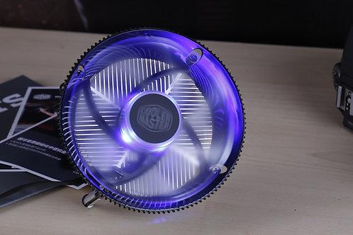 Cooler Master i70c Cpu Cooler