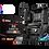 Thumbnail: MSI B450 GAMING PRO CARBON MAX WIFI