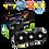 Thumbnail: MSI GeForce RTX™ 3070 GAMING X TRIO