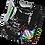 Thumbnail: Asrock B450M Steel Legend
