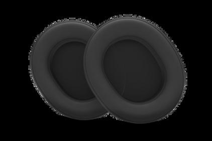 Steelseries Arctis Ear Cushion Leather