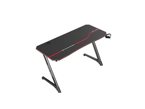 DxRacer TG-GD003-N Gaming Desk