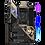 Thumbnail: Asrock B550 Taichi