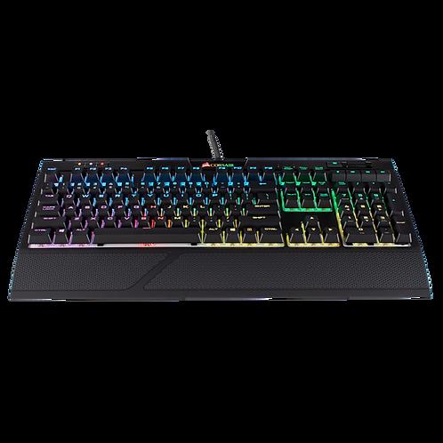 Corsair Strafe RGB MK.2 mechanical keyboard