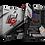 Thumbnail: Asrock B550 Phantom Gaming Velocita