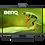 Thumbnail: BenQ SW240 24 inch Photo Editing Monitor