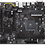Thumbnail: Gigabyte A320M HD2