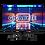 Thumbnail: Gigabyte M28U 4K IPS 144Hz  Gaming Monitor