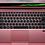 Thumbnail: Acer Swift 3