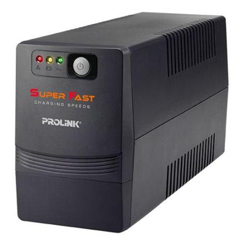 Prolink 700VA UPS