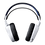Thumbnail: Steelseries ARCTIS 7P Wireless Headset