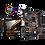 Thumbnail: GIgabyte Aorus B365M Aorus Elite