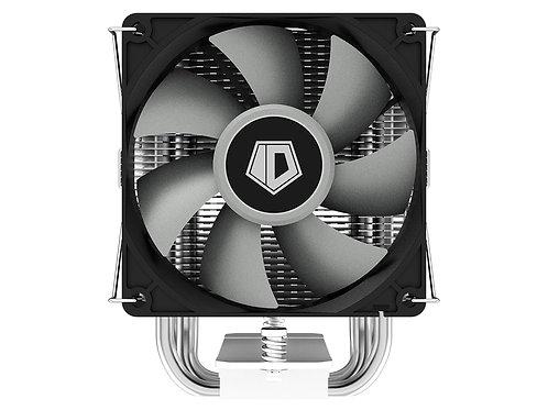 ID Cooling SE914-XT Basic