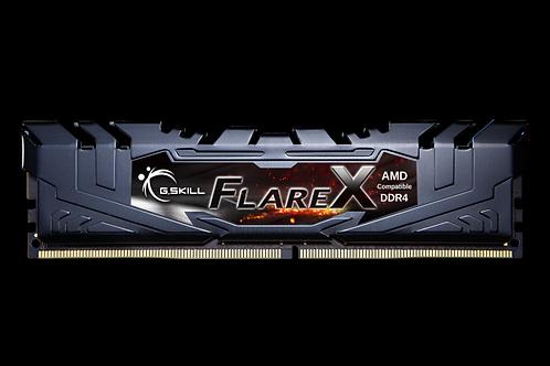 Gskill Flare X 3200mhz 8gb AMD certified memory