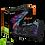 Thumbnail: AORUS GeForce RTX™ 3080 XTREME 10G
