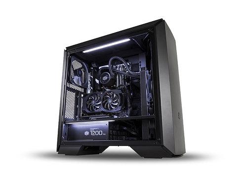 Cooler Master Vertical Graphics holder