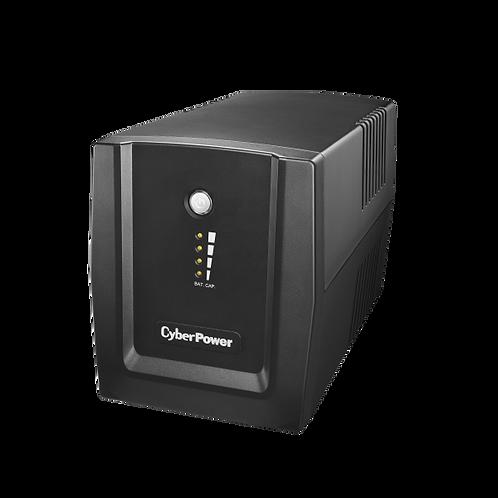Cyberpower UT2200E 2200VA UPS