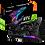 Thumbnail: AORUS GeForce RTX™ 3070 MASTER 8G