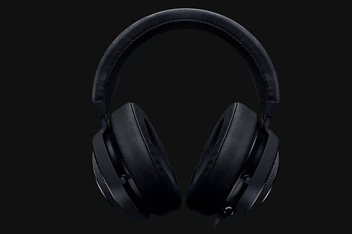 Razer Kraken Pro V2 Black only